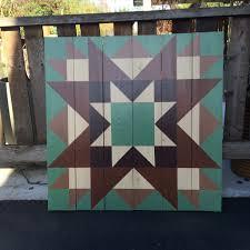 Star barn quilt | Barn Quilts by Chela | Pinterest | Barn quilts ... & Star barn quilt Adamdwight.com