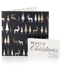 marks spencer gift card gift card
