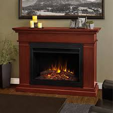 electric fireplaces costco regarding canadian prepare 3