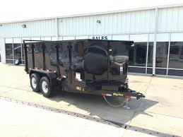 similiar big tex trailer wiring keywords big tex dump trailer wiring diagram nilza net on big tex trailer