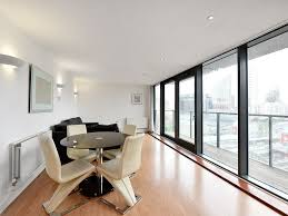 Elektron Tower 2 Bed Flat In Central London Canary Wharf 4541674