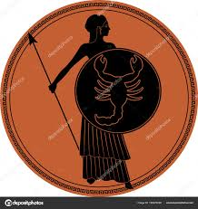 Risultati immagini per segni zodiacali antica grecia