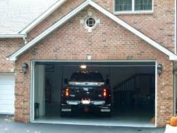 18 ft garage door foot elegant smart depict wide home interior design intended 18 ft garage door