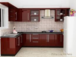 Model Kitchen Collection New Model Kitchen Photos Free Home Designs Photos 5699 by xevi.us