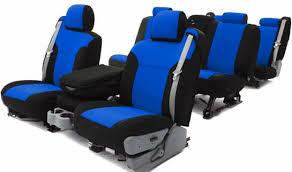 neoprene seat covers 2020 ultimate
