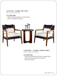dining room chairs set of 4 awesome dining chair 45 modern 4 seat dining table and