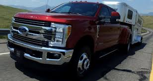 2018 ford f350 king ranch. delighful 2018 2018 ford f250 king ranch  front with ford f350 king ranch 4