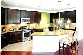 kitchen lighting fixtures over island. Lighting Stores In Ri Light Fixtures Over Island Kitchen  S Pendant Kitchen Lighting Fixtures Over Island