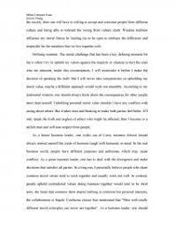moral compass essay essay zoom zoom zoom zoom