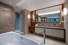 natural stone bathtubs australia bathtub ideas