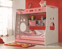 bunk bed with stairs for girls. Amazing Girls Bunk Beds With Stairs And Slide Kids Bedroom Playful Cool Picture Of Fresh At Model Slides Cheap Bedrooms Small White Loft Style For Sale Low Bed