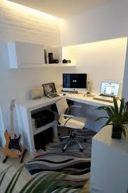 download design home office corner. Over 60 Workspace \u0026 Office Designs For Inspiration Download Design Home Corner I