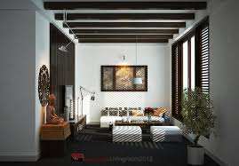 great zen inspired furniture. cool 12 simple zen inspired home decor collection imageries great furniture