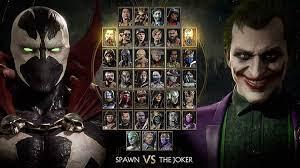 Mortal Kombat 11 Ultimate Limited Edition PS5