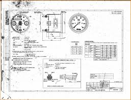 yamaha outboard gauges wiring diagram daytonva150 johnson outboard wiring diagram pdf beautiful yamaha outboard tach wiring diagrams in addition yamaha outboard