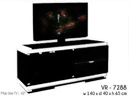 xoxo furniture. Xoxo Furniture. Rak Tv Expo Vr 7288 Ukuran 140 X 45 80 Modern Minimalist Berkualitas Furniture