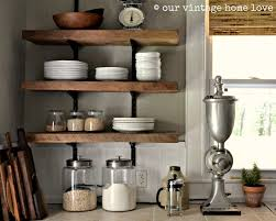 Kitchen Wall Shelf Kitchen Wooden Kitchen Wall Shelves Amazing Kitchen Shelf Design