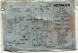 3 phase wiring diagram air compressor wiring diagram schematics electrical wiring diagrams for air conditioning systems part two