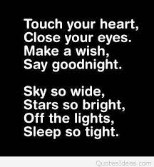 Sweet Dreams Quotes And Sayings Best of Good Night Sweet Dreams Quotes And Sayings Still New HD Quotes