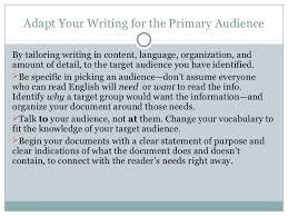 audience analysis example audience analysis 15 728 jpg cb 1327409478