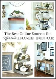 home decor accessories online home decor accessories online store
