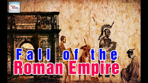 essay on the fall of the r empire ga essay on the fall of the r empire
