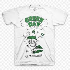 high resolution green day dookie cover