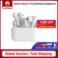 HONOR <b>Earbuds X1</b>