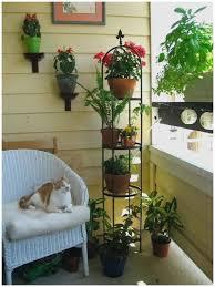 small balcony garden ideas herb garden beautiful small balcony garden design ideas small balcony 11 apartment