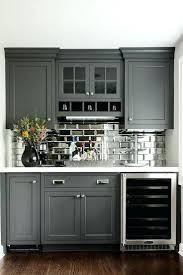 76 beautiful ornate subway tile backsplash colors best gray kitchen cabinets ideas on light grey and kitchens tiles painted pictures of dark wood bottom