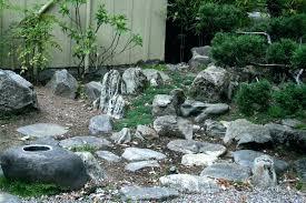 how to design a small rock garden small rock garden ideas pictures of rock gardens designs