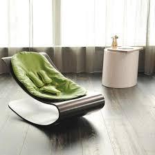 baby modern furniture. modern ideas in kids furniture design baby