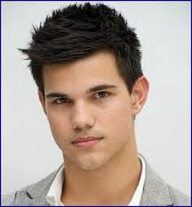 Hairstyles For Men With Thick Coarse Hair 174723 Haircuts For Men