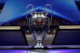 دوري أبطال أوروبا يستكمل في أغسطس واحتمالية نقل النهائي من إسطنبول