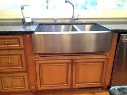 vintage kitchen sink cabinet. Brilliant Sink Vintage Kitchen Sinks Sink With Cool Farmhouse Cabinet    On Vintage Kitchen Sink Cabinet N