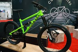 Ib15 Coast Cycles Goes Fat For The Streets Starts Wave Of 26