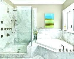 mobile home bathtub faucet garden tubs for mobile homes in garden tub for mobile home bathtub