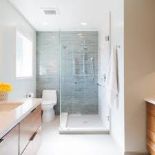 Bathroom Remodeling San Jose Ca Painting Awesome Ideas
