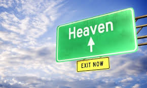 Image result for heaven