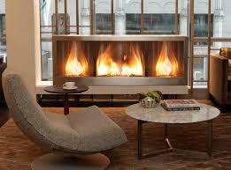 Ventless Fireplace Facts  Fireplace Alternatives  HouseLogicVentless Fireplaces