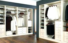 office storage ideas small spaces. Storage Ideas For Small Homes Office Spaces House  End Of