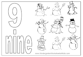 Small Picture Number 10 Coloring Page Coloring Pages Coloring Coloring Pages