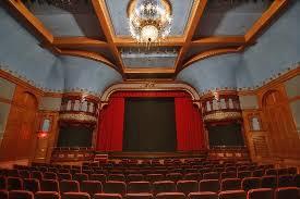 Wheeler Opera House Aspen 2019 All You Need To Know