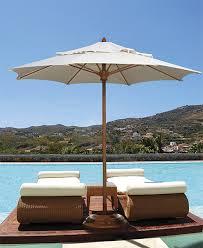 amazoncom patio furniture. modren amazoncom umbrellas with amazoncom patio furniture e