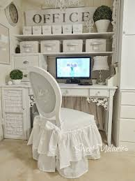 white office decors. Office Sign - Love The All White Organization. Decors R