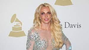 """Britney Spears: Anwalt will """"aggressiv und zügig"""" vorgehen"""