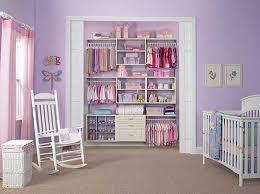 toddler closet organizer image of cute kids closet organization ideas baby closet organizer ideas