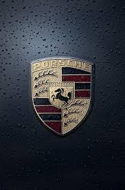 porsche logo wallpaper for mobile. Modren For Porsche  Cars Wallpaper For Phone Pinterest Cars Logo And  911 And Logo Wallpaper For Mobile O