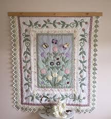 rug quilt hanger 54 or 60 5