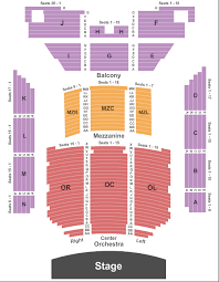 Us Cellular Seating Chart Asheville Ray Lamontagne Tickets Sun Oct 20 2019 7 00 Pm At Thomas
